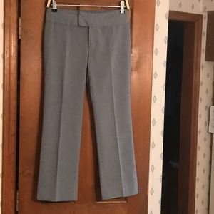Old Navy dress ankle pants